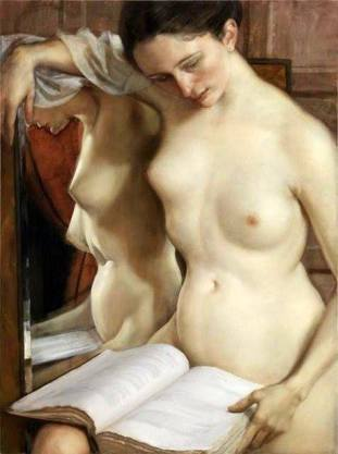 john-currin-the-reader.jpg