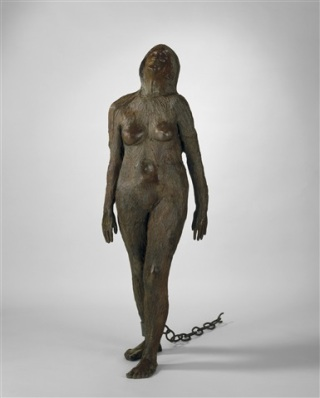 kiki-smith-mary-magdalene.jpg