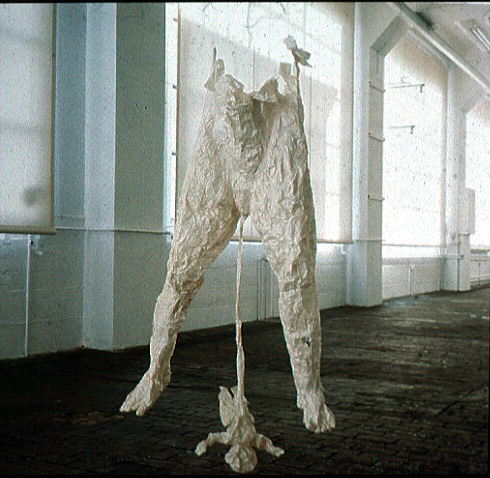 kiki-smith-untitled-paper-body-with-child-body-politics-1988.jpg