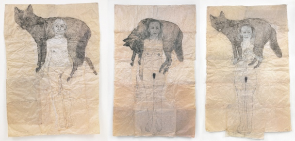 kiki-smith_wolves.jpg