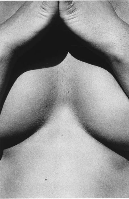 ralph-gibson-nude