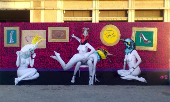streetartnews_vinz_barcelona-5.JPG