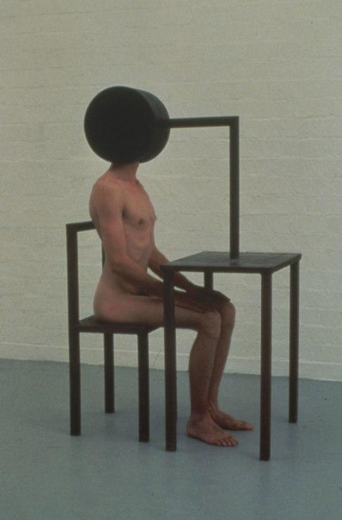 the-examination_1984