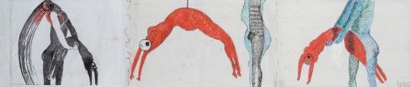arco-de-la-histeria