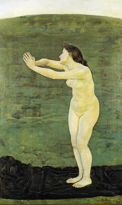 Ferdinand-Hodler-Communion-with-Infinity.JPG