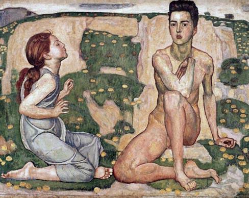 ferdinand-hodler-la-primavera-museos-y-pinturas-juan-carlos-boveri.jpg