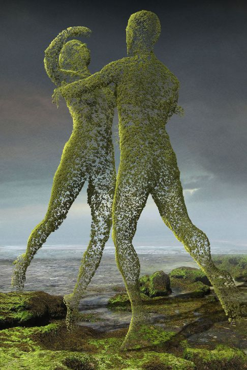Igor-Morski-ilustraciones-surrealismo-14.jpg