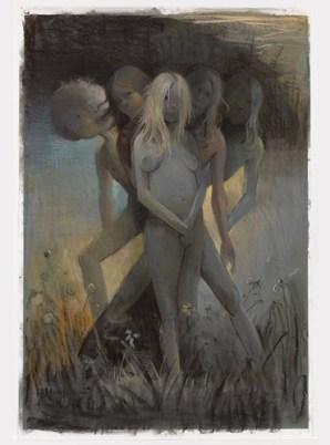 Lisa-Yuskavage-Hippies-2009-David-Zwirner-Gallery.jpg