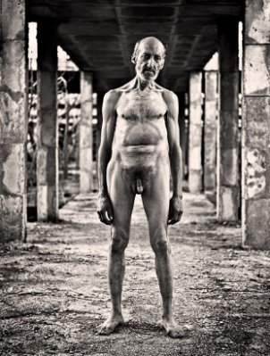 ruben-garcia-prostitucion-11.jpg