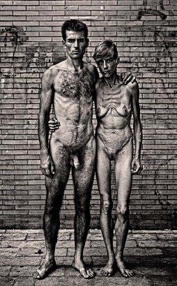 ruben-garcia-prostitucion-14.jpg