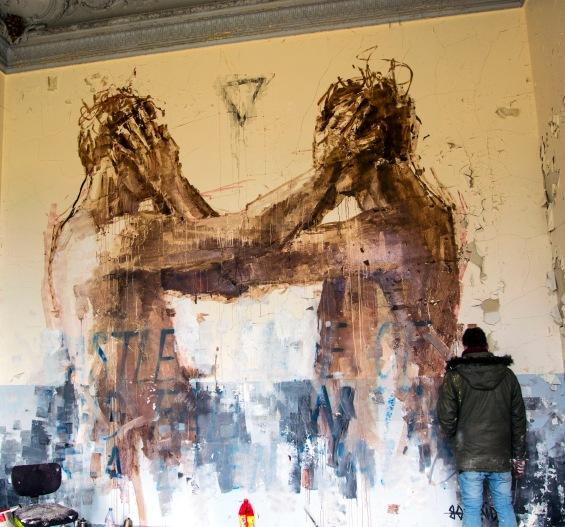 streetartnews_Borondo_Paris-2.jpg