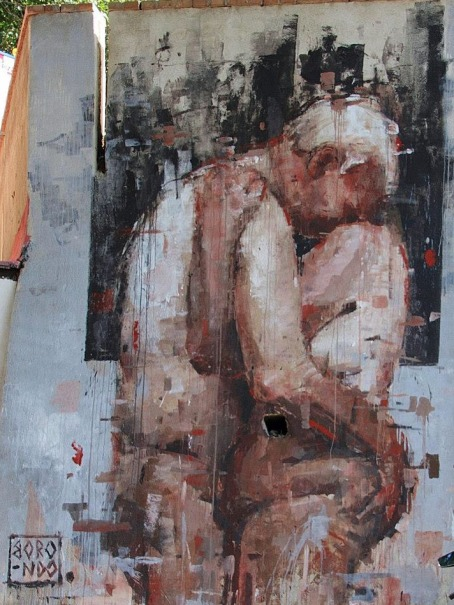 streetartnews_Borondo_pizzo_italy-1.jpg