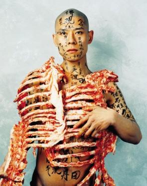 ZHANG HUAN (1).jpg