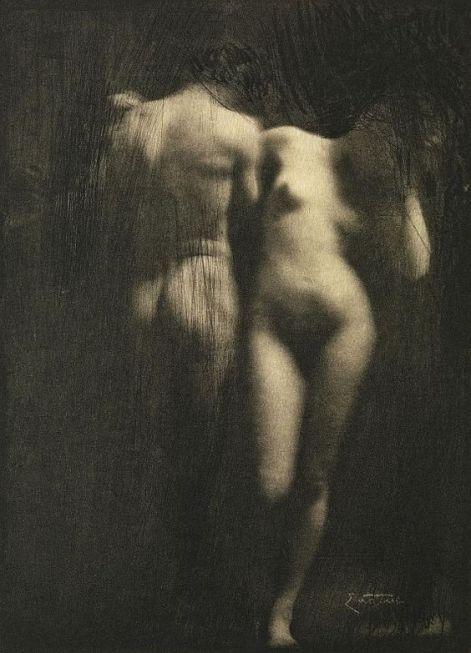 Adab y Eva (1910).jpg