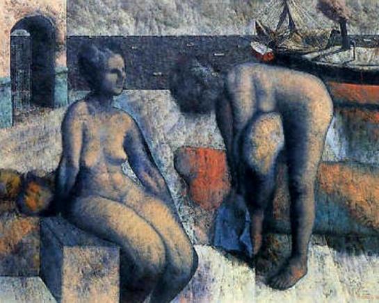 armando-morales-nicaragua-pintores-y-pinturas-juan-carlos-boveri