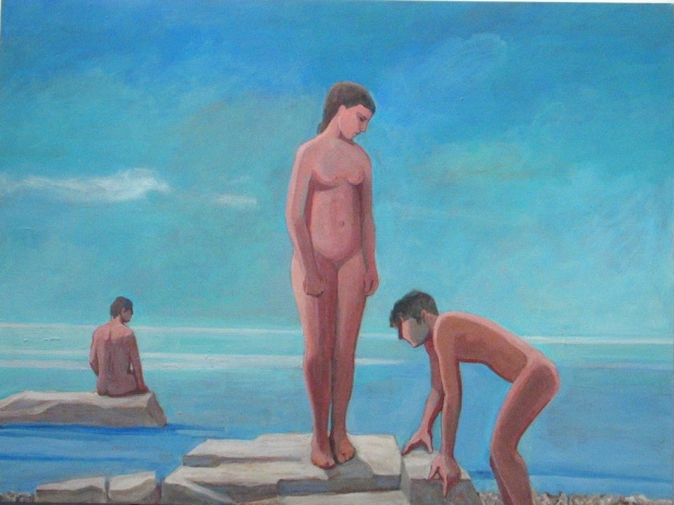 Brown,WT.Untitled+Bathers.2000.jpg