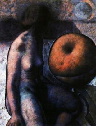 desnudo con fruta.jpg
