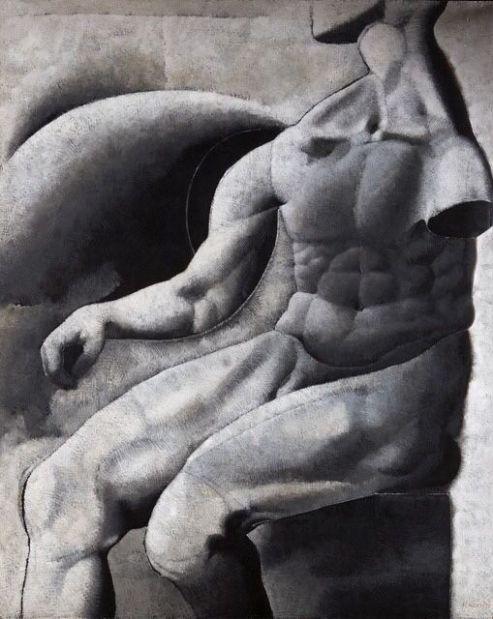 desnudo sentado 1972.jpg