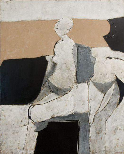 figuras-1968.jpg