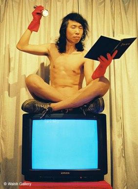 Gao-Bros-TV-No.5.jpg