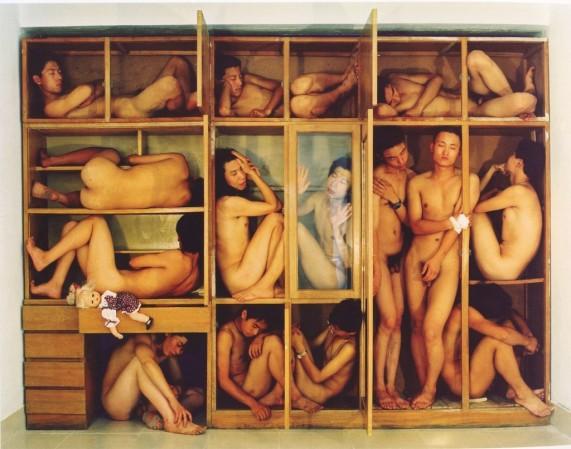 gao-brothers-arte-contemporanea-01.jpg