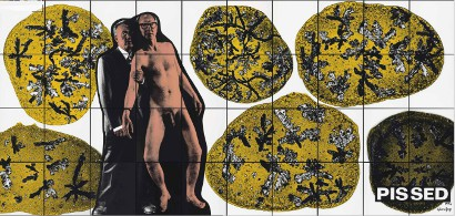 gilbert-and-george-pissed-410