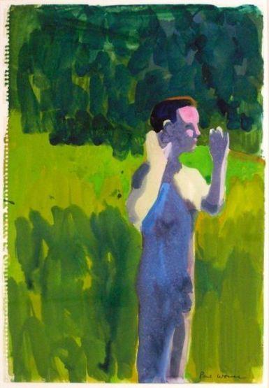 Hombre con los brazoas levantados, 1960-62.jpg