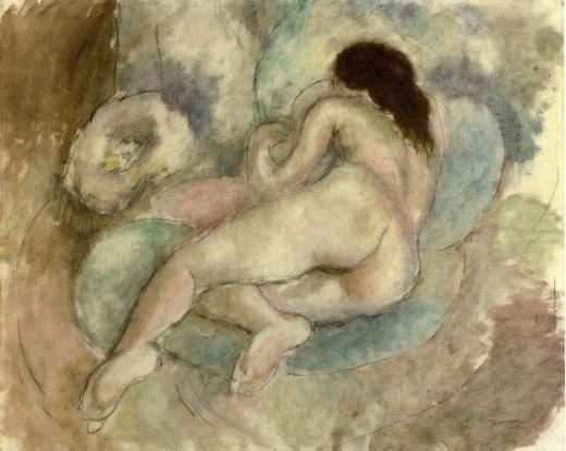 jules-pascin-female-nude-reclining.jpg