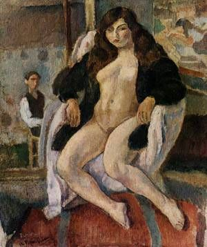 jules-pascin1885-1930an-artist-and-his-model-1357099157_b.jpeg