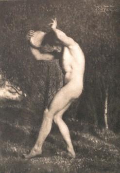 Maennerakt-Nude_Male_von_Frank_Eugene_Smith.jpg