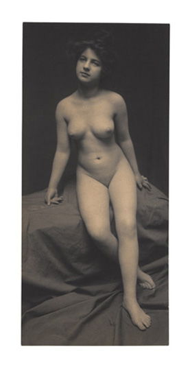Nude_study_by_Frank_Eugene.jpg