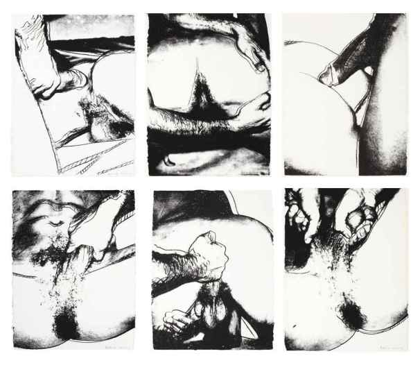 andy_warhol_sex_parts_d5489332g.jpg