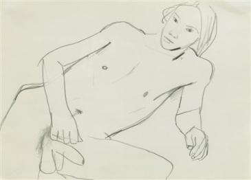 keith-vaughan-reclining-male-nude.jpg