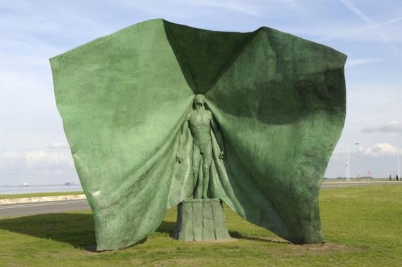 La escultura de Vesalio.jpg