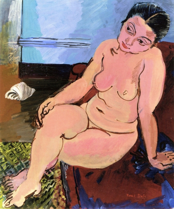 nude with shell 1945.jpg