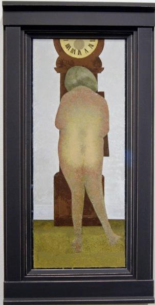 ago-alex-colville-art-exhibit-culture-toronto-the-purple-scarf-melanie-ps-111