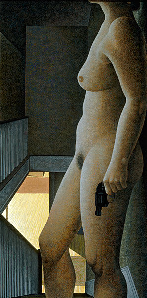 alex_colville_1987_woman_with_revolver.jpg