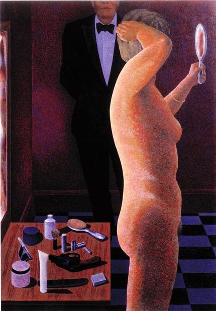Dressing Room, 2002.jpg