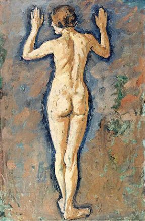 Female_Nude_from_the_Back%0AKoloman_Moser_-_circa_1913.jpeg