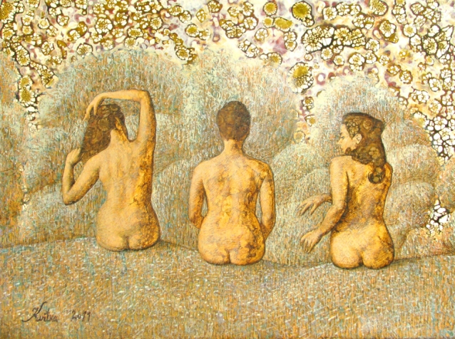 kristine-kvitka-tell-me-your-dream-oil-on-canvas-60x80-2011.jpg