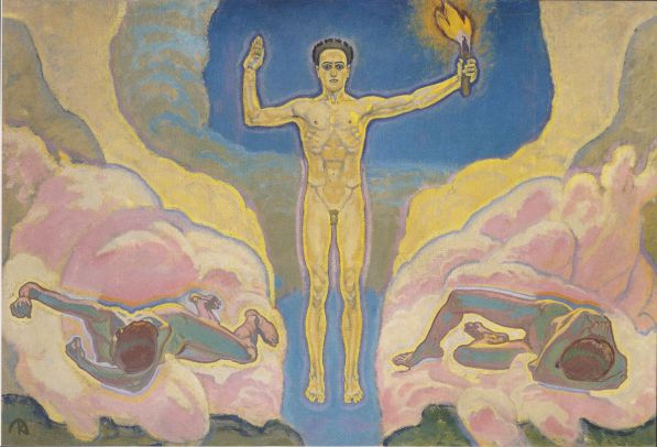 The-light_Koloman-Moser_Symbolism_symbolic-painting.jpg