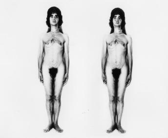 biozaj-_1977_accion_fotografica