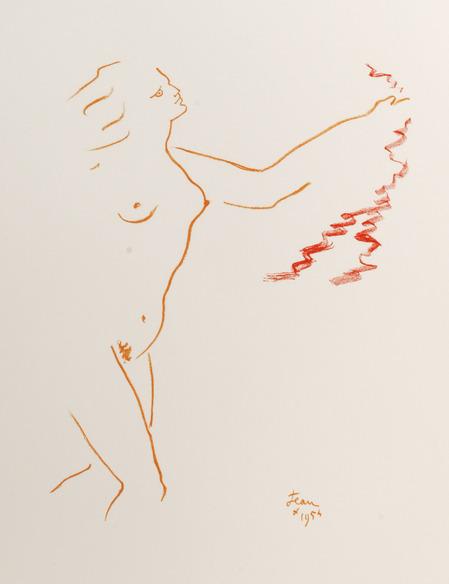 cocteau_-_profil_de_femme_nu.jpg
