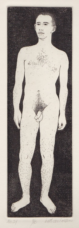 M-Standing-No-21-from-The-Nude-Man-Mark-Adams-by-Beth-Van-Hoesen.jpg