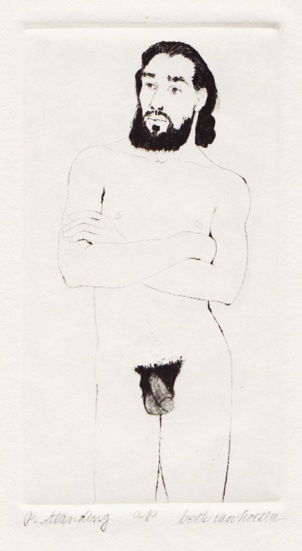 P-Standing-No-6-from-The-Nude-Man-series-by-Beth-Van-Hoesen.jpg