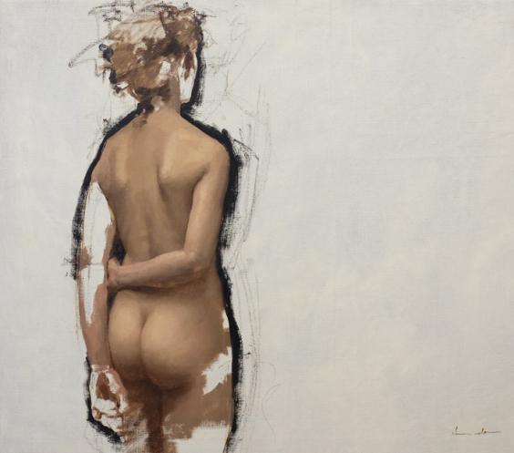 Shane-Wolf-Nu-huile-sur-toile-73-x-60-cm-1900-euro.jpg