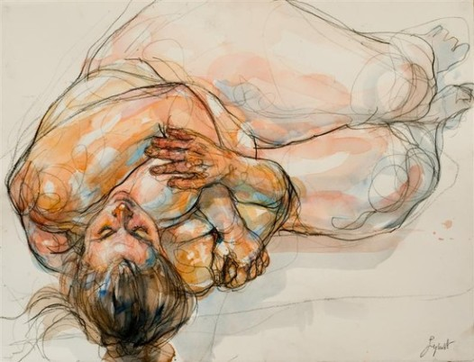 sylvie-guillot-everythingwithatwist-06.jpg