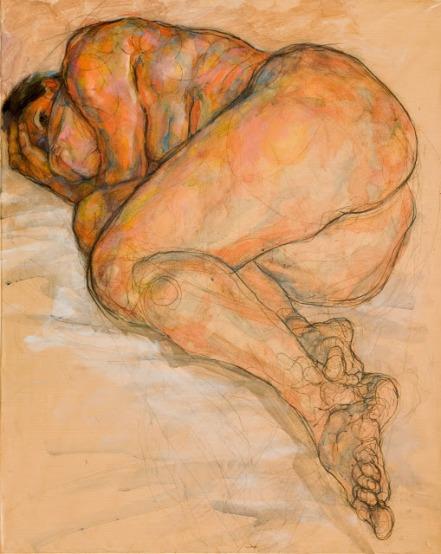Sylvie Guillot  painting _ artodyssey (11).jpg
