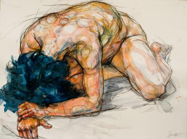 Sylvie Guillot  painting _ artodyssey (3).jpg