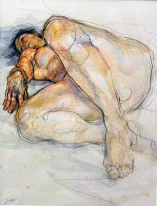 Sylvie Guillot  painting _ artodyssey (5).jpg